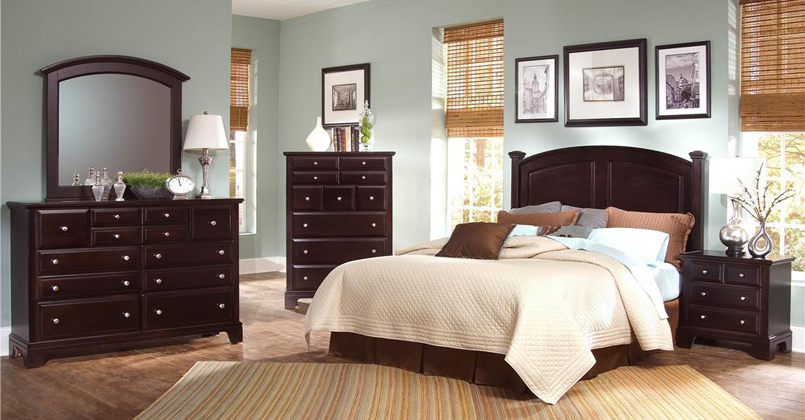 Bedroom Furniture Lindy 39 S Furniture Company Hickory Connelly Springs Morganton Lenoir