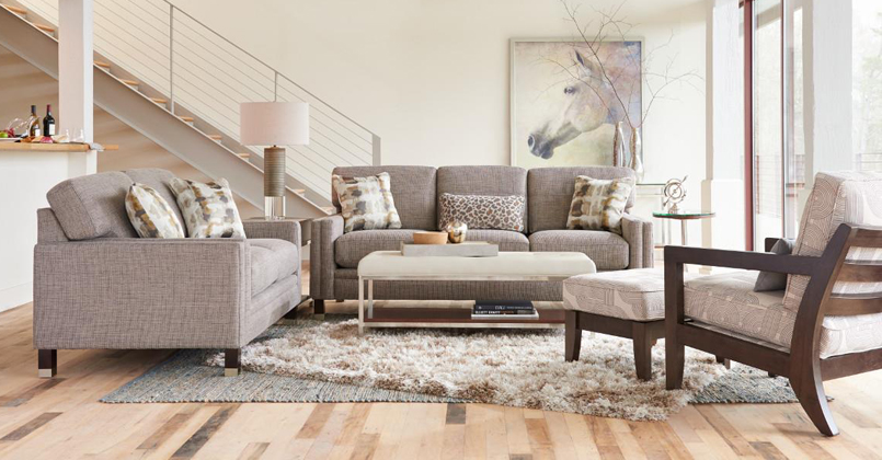 Living Room Furniture Lindy S Furniture Company Hickory