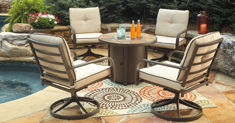 Outdoor And Patio Furniture Lindy S Furniture Company Hickory